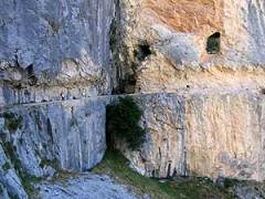 ruta_del_cares
