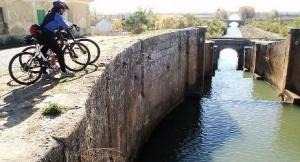 Canal_de_Castilla_btt