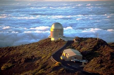 observatorio-roque-de-los-muchachos