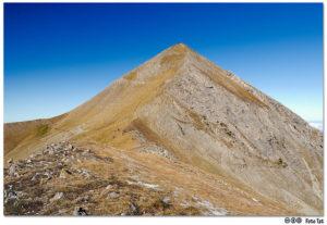 monte-orhi
