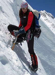 gerlinde_kaltenbrunner_broad_peak