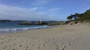 playa-del-lago-pequeño