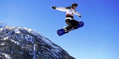 Esquiar-en-andorra