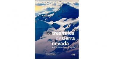 Los-tresmiles-de-Sierra-Nevada
