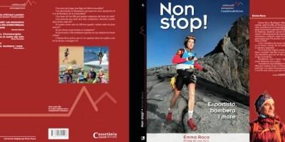 non-stop-emma-roca