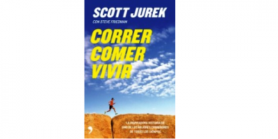 eat-and-run-scott-jurek