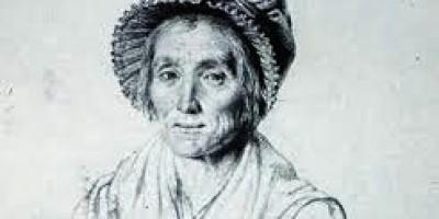 Marie-Paradis-primera-alpinista