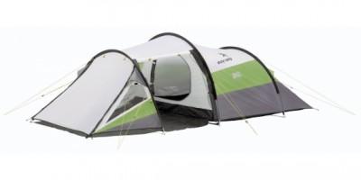 tienda-acampada-montaña