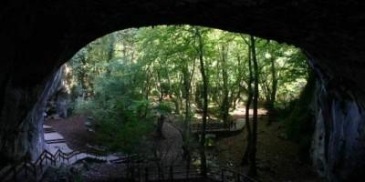 cueva-zugarramurdi