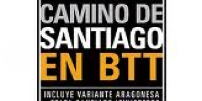 El-Camino-de-Santiago-en-BTT-de-Juan-Menéndez-Granados