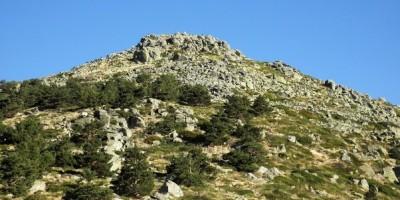 Pico-Montón-de-Trigo