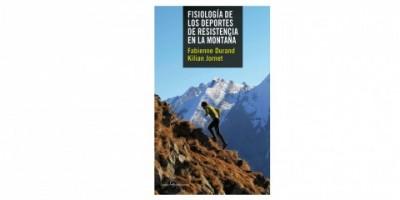 fisiologia-de-los-deportes-de-resistencia-en-la-montana