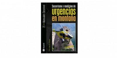 socorrismo-y-medicina-de-urgencias-en-montana