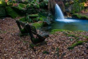 parque-natural-monte-aloia