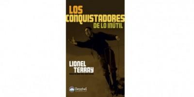 Los conquistadores de lo inútil de Lionel Terray