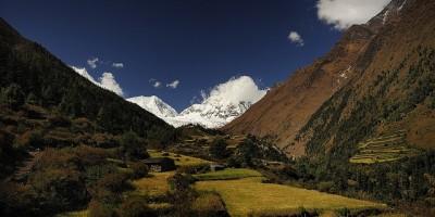manaslu-mountain-trail-race-2013