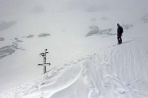 pico-urbión-con-nieve