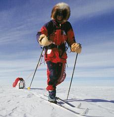 Liv-Arnesen