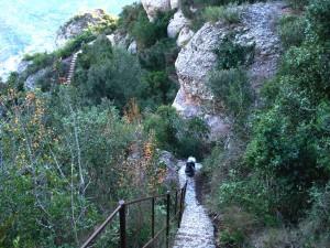 Monistrol-Montserrat