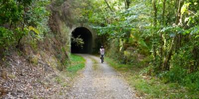 vía-verde-del-rio-eo