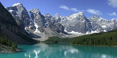 montañas-rocosas