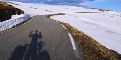 ruta-bici-ferrocarril-subterraneo-estados-unidos
