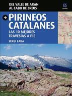 pirineos-catalanes-las-10-mejores-travesias-a-pie