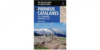 pirineos-catalanes-de-sergi-lara