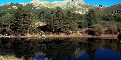 pr-m-17-el-valle-de-la-barranca