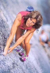 lynn-hill-escaladora