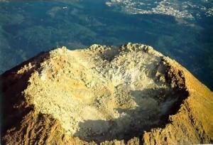 crater-del-teide