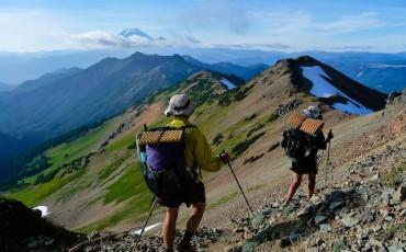 Pacific_Crest_Trail