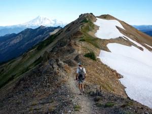 Pacific-Trail-Crest-USA