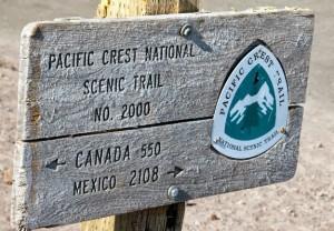 Paneles_PCT_Pacific_Crest_Trail