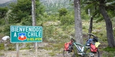 ruta-austral-bicicleta