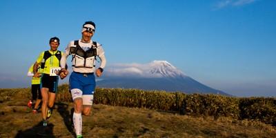 Ultra_Trail_Mount_fuji