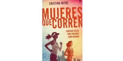Mujeres-que-corren-Cristina-Mitre
