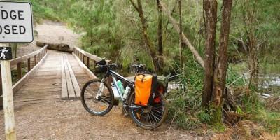 ruta-bici-munda-biddi-trail-australia