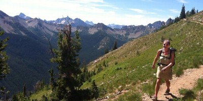 pacific-crest-trail-heather-anderson