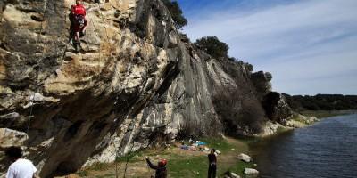 escalar-el-vellon-madrid