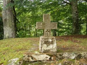 cruz-camino-pr-s-114-ermita-carmen