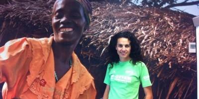 trailwalker-oxfam-intermon