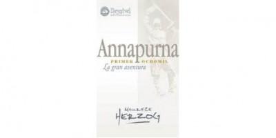 annapurna-primer-ochomil-maurice-herzog