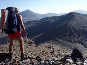 ruta-de-los-3000-parque-nacional-sierra-nevada