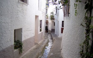 pueblos-blancos-alpujarra-pampaneira