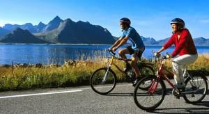 bicicleta_noruega_islas_lofoten