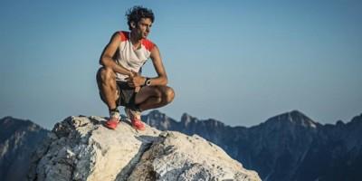 kilian-jornet-summits-of-my-life-aconcagua
