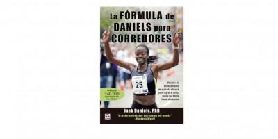 la-formula-daniels-para-corredores