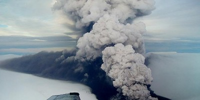 volcan-Grímsvötn-en-parque-nacional-Vatnajökull