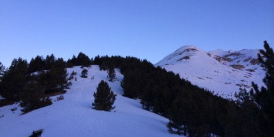invernal-casamanya-andorra